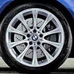 Pirelli Tyres in Blackrod