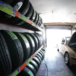 Choose Top Quality Low Cost Tyres in Leigh from an Expert Garage