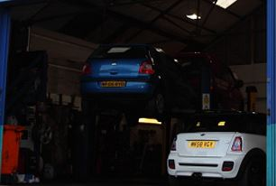 MOT's- In-Bolton-Enquiry