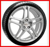 Audi -Tyre- Service- In- Horwich