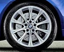 Great-Value-BMW-Tyres-In-Horwich