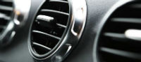 Enquiry-For-Car-Air-Conditioning-In-Bolton-