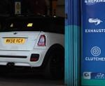 Mini Car Servicing in Bolton