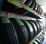 Do-You-Need-Low-Cost-Tyres-In-Bolton