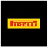 Enquiry-For-Pirelli-Tyres-In-Bolton