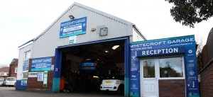 Cheap brake pads in Bolton